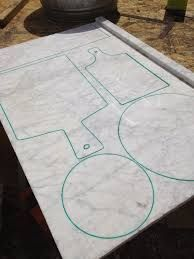 marble board에 대한 이미지 검색결과