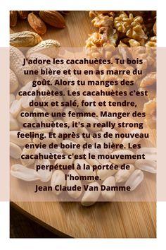 Jean Claude Van Damme Citation : claude, damme, citation, Meilleures, Idées, Citations, Jcvd,, Damme,, Citation