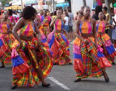 Carnaval Martinique   RePinned by : www.powercouplelife.com