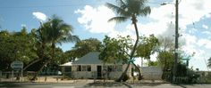 national arts culture awards cayman - Google Search