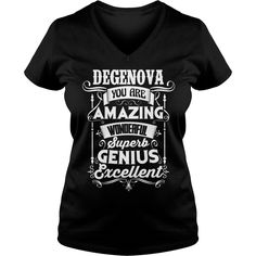Proud To Be DEGENOVA Tshirt #gift #ideas #Popular #Everything #Videos #Shop #Animals #pets #Architecture #Art #Cars #motorcycles #Celebrities #DIY #crafts #Design #Education #Entertainment #Food #drink #Gardening #Geek #Hair #beauty #Health #fitness #History #Holidays #events #Home decor #Humor #Illustrations #posters #Kids #parenting #Men #Outdoors #Photography #Products #Quotes #Science #nature #Sports #Tattoos #Technology #Travel #Weddings #Women
