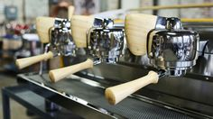 Slayer Coffee Machines | Coffee Machine Slayer Perth
