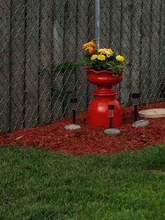 Love this planter !!!!