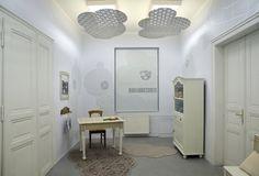 Studio In2 - dětské interiéry