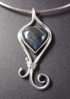 Johnson Metal Arts - Home Funky Jewelry, Turquoise Jewelry, Jewelry Ideas, St Brigid Cross, Artisan Jewelry, Metal Art, Jewelry Making, Bling, Pendants
