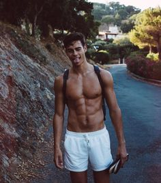 38 Photos of totally Hot Guys &; 38 Photos of totally Hot Guys &; Olivia Wallace olivyawallace Herren Activewear 38 Photos of totally […] and fitness models Beautiful Boys, Pretty Boys, Pretty Men, Beautiful Pictures, Corentin Huard, Surfer Boys, Hot Surfer Guys, Mode Masculine, Shirtless Men