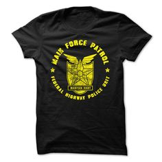 #Automotivet-shirt... Nice T-shirts  Worth :$21.00Purchase Now  Low cost Codes View photographs & photographs of Main Force Patrol t-shirts & hoodies:In case you do not completely love our design, you'll be able to SEARCH your favourite one through the use of se....