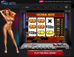 casino slot online english hot online de