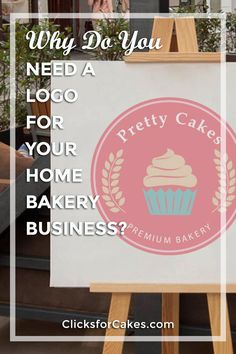 Is bakery a good business?