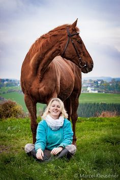 Fotoshooting Horse, Tiershooting, Pferdefotografie