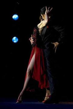 193 meilleures images du tableau danseurs tango danse de - Musique danse de salon gratuite ...