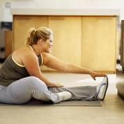 Exercise-at-Home Weight-Loss Plans for Beginners | LIVESTRONG.COM