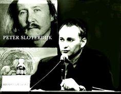 Peter Sloterdijk, Director, Academia, Html, Editorial, Fictional Characters, Madrid, The Thinker, Teacher