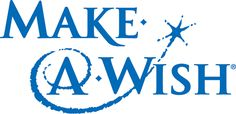 Make-A-Wish Foundation on Pinterest → @Make-A-Wish Foundation of America | Granting wishes for children with life-threatening illnesses