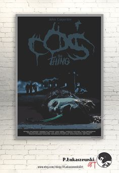 https://www.etsy.com/listing/462253319/the-thing-alternative-movie-poster-print?ref=shop_home_active_48