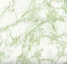 Green-Marble-Self-Adhesive-Vinyl-Contact-Paper-Shelf-Drawer-Liner-Peel-Stick