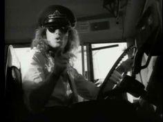 David Lee Roth Says Van Halen Working on Record