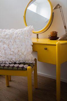 #interiorstyling #interior4all #interiordesign #designinterior #interior_and_living #interior123 #scandinavianhome #scandinaviandesign #scandinavianstyle #scandinavianinterior #finnishdesign #passion4interior #nordicdesign #design #premiumquality #handcrafted #luxury #luxurydesign #luxurylifestyle #blanket #pillow #rug #rugs #art #frizhansen #walldesign #walltextile #satunisu #satunisudesign Scandinavian Interior, Scandinavian Design, Interior Styling, Interior Design, Nordic Design, White Pillows, Designer Pillow, Wall Design, Accent Chairs