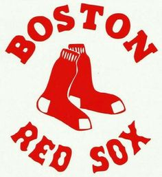 Boston Red Sox Logo, Patriots Logo, Red Sox Nation, Baseball Pictures, Red Pictures, Funny Phone Wallpaper, Boston Sports, Sports Teams, Baseball Teams