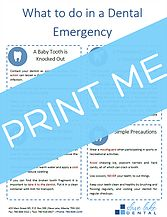 Erratic Dentist Crafts For Preschool Dental Kids, Free Dental, Dental Care, Surgeon Quotes, Dental Emergency, Dental Facts, Oral Health, Dental Health, Dental Bridge