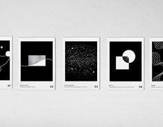Magnet Visual Identity