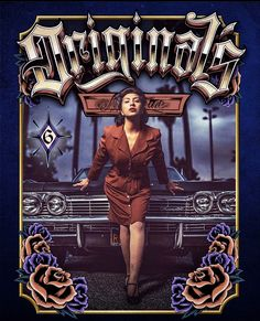 Chicano Love, Chicano Art, Cholo Style, Pics Art, Back In The Day, Diorama, Cute Pictures, Wonder Woman, Culture