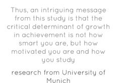 http://larryferlazzo.edublogs.org/2012/12/20/is-this-the-most-important-research-study-of-2012-maybe/
