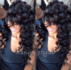 Human hair factory   High qualtiy top grade   Factory price for sale!!! Best service 100% virgin human hair wigs/hair extensions/lace closure/clip in hair/skin weft and synthetic hair wigs,brazilian ,indian ,malaysian ,peruvian and chinese hair. Web:http://www.aliexpress.com/store/1089645 Whats App:+8615092180850 Email:melissali0805@yahoo.com