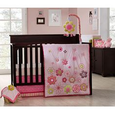 16 best Nursery images on Pinterest | Bed sets, Child room ...