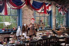 Life Inspiration, Creative Inspiration, Angel Adoree, Angel Strawbridge, Vintage Tea Parties, Masterpiece Theater, Vintage Bohemian, Vintage Style, French Property