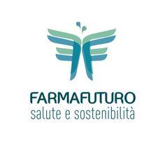 eco Pharmaceutical Logo #butterfly #eco #design