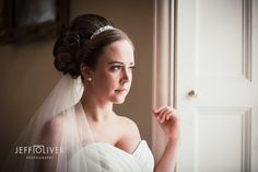 Eltham Lodge wedding photographer Wedding Photography at Eltham Lodge