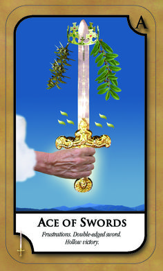 #SimplyTarotCard for Tuesday 7th March 2017 ACE OF SWORDS Frustration. Double edged sword. Hallow victory Join our news letter @ www.amandahallpsychic.com.au Lots of events and great special prices on products and services.  Like our FB Page https://www.facebook.com/amandahallpsychic/ Twitter: PsychicAmandaH Intsagram psychicamandah Pinterest:PsychicAmandaH Google+ : https://plus.google.com/u/0/