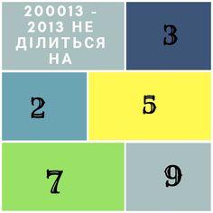 bc16b5da8 ألغاز لن تستطيع حلها .. من أسهل الألغاز التي لن تستطيع حلها ...