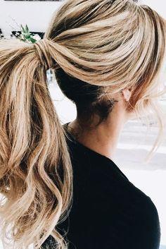 Hairtie.
