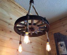 images of industrial light fixtures | ... https://www.etsy.com/listing/172176019/light-fixture-rustic-industrial