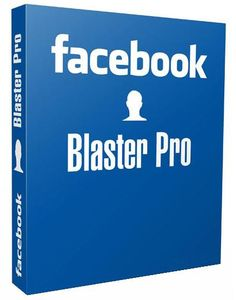 Facebook Blaster Pro v11 is the web #-1 Facebook auto companion viper Software and advertising device.You can utilize it to include boundless records.