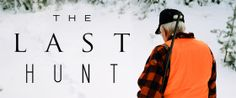 The Last Hunt  http://thelasthunt.nfb.ca/#/thelasthunt Fantastic use of parallax scrolling
