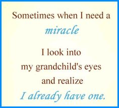 I love you xox Grandson Quotes, Grandkids Quotes, Quotes About Grandchildren, Free Quotes, Funny Quotes, Grandmothers Love, Grandmother Quotes, Grandparents, Favorite Quotes