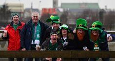 GLOBE NEWS : IRELAND NEWS-THE IRISH TIMES-Ireland face a daunti...
