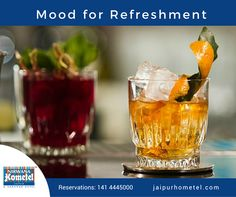 Enjoy a special moment together.. See you this evening!  Please Call us for Reservation: 0141 4445000 #pub #summer #beer #beverages #Jaipur #Hometel #Hotel