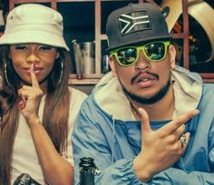 AKA and Bonang Matheba's relationship back in the spotlight | Epyk Living