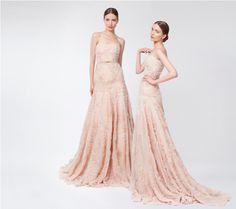 Santos Costura 2014 Collection - so pretty