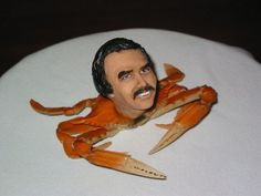 Burt-Reynolds-Crab.jpg (640×480)