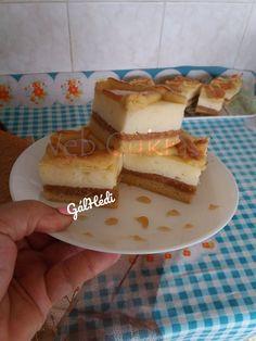 Karantén szelet Izu, Pancakes, Breakfast, Recipes, Food, Candy, Morning Coffee, Eten, Recipies