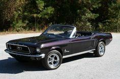 Classic muscle cars, Classic cars Georgia, classic cars Atlanta, Peachtree Classic Cars, Classic investments, classic car shows Georgia, hot rods, muscle cars, classic trucks, street rods