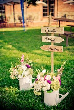Table Decorations, Wedding, Home Decor, Valentines Day Weddings, Decoration Home, Room Decor, Weddings, Home Interior Design, Marriage