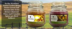 Mia Bella Gourmet Candles, Candle of the Month Program www.facebook.com/MiaBellaAtlantic
