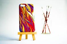 iPhone 5 5s iPhone SE Abstract Art Handmade Case   ✔ Colourful  Abstract Tie Dye Marble Art Handmade  Mobile Phone Case Cover  ✔ Brand New Handmade item  ✔ Made in UK  ✔ Compatible Device= Apple iPhone 5 5s iPhone SE  ✔ Material= Paint Art work with Plastic Silicone Case  ✔ World wide Shipping        Please Browse wide range of Abstract art inspire Design in store and if you want another Device Model or if you want any other Design Please contact us,