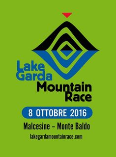 Malcesine | Lake Garda Mountain Race 2016